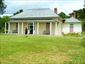 Image for Treaty House - Waitangi, Northland, New Zealand