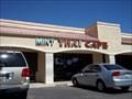 Image for Mint Thai Cafe - Gilbert, Arizona