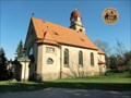 Image for No. 1170, Horni Hanychov, CZ