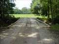 Image for Wooden Bridge - Mercer TN