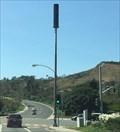 Image for S.O.N.G.S. - Avenida Presido - San Clemente, CA