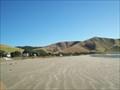 Image for Port Jackson D.O.C. Camp - Coromandel Peninsula, New Zealand