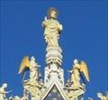 Image for Saint Mark - Venezia, Italy
