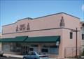 Image for Wailuku Business Plaza (Old Kress Building) - Wailuku, HI