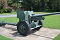 Image for 57MM M-1 Anti-Tank Gun - Greenwood, SC