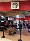 Image for Starbucks - Target #2764 - Newark, DE