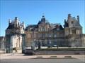 Image for Château de Maisons - Maisons-Lafitte, France