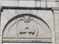 Image for Église de L'Ange-Gardien - L'Ange-Gardien Church, L'Ange Gardien, Québec