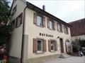 Image for Wolfenhausen, Germany, BW