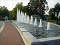 Image for Dallas Multi Fountain-Dallas, Georgia