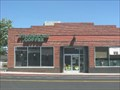 Image for Starbucks - Virginia St - Reno, NV