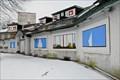 Image for Guild Inn Estates - Toronto, ON