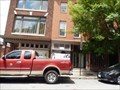 Image for 600 N Eutaw Street-Seton Hill Historic District - Baltimore MD