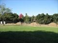 Image for Calabazas BMX Park - San Jose, CA
