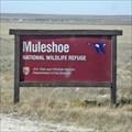 Image for Muleshoe National Wildlife Refuge - Muleshoe, TX