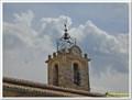 Image for Campanile de l'église Saint Michel de Puimoisson - Puimoisson, Paca, France