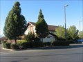Image for Good Shepherd Lutheran Church - Vallejo, CA