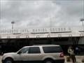 Image for Daniel Oduber Quiros International Airport - Liberia, Costa Rica