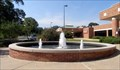 Image for Conway Regional Medical Center Fountain
