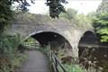 Image for Scrapyard Railway Bridge - Attercliffe, UK