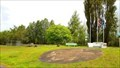 Image for Sturdivant Park BSA Memorial - Coquille, OR