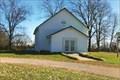 Image for High Point Community Church - SE of Shamrock, MO