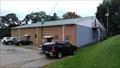 Image for FOE Conneaut Eagles No. 408 - Conneaut, OH USA