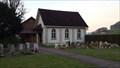 Image for Friedhofskapelle - Rickenbach, BL, Switzerland