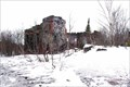 Image for Calumet Brewery Ruins - Calumet MI