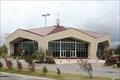 Image for St Andrew Dung-Lac Parish, Oklahoma City, Oklahoma USA