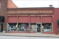Image for 326 S Main St - Grapevine Commercial Historic District - Grapevine, TX