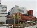 Image for Printemps - Montréal, Québec