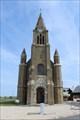 Image for Chapelle Notre Dame de Bonsecours - Dieppe, France