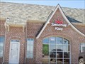 Image for Smoothie King - Edmond, OK
