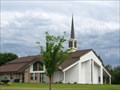 Image for Church of Jesus Christ of Latter Day Saints - Jaffray, British Columbia