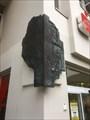 Image for Bronzerelief zur Geschichte von Vegesack, Bremen, Germany