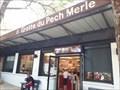 Image for Grotte du Pech Merle - Cabrerets (Lot), France