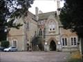 Image for Milton Ernest Hall - Milton Ernest, Bedfordshire, UK