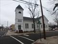 Image for Hammonton Baptist Church - Hammonton, NJ