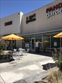 Image for Yogurt Garden -Sacramento, CA
