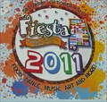 Image for Fiesta in Hoover, Alabama
