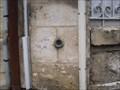 Image for Benchmarks 1 rue Amedée et Norbert Migault à Frontenay-Rohan-Rohan