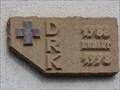 Image for 1998 - Rettungswache Adenau, RP, Germany