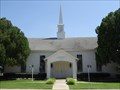 Image for FIRST Presbyterian Church in Denton County - Flower Mound, TX