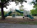 Image for Sanitarium Playground - West Deptford, NJ