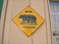 Image for Bear Crossing in Brodheadsville