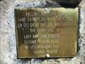 Image for Sir Jack Drummond - Lurs, Paca, France
