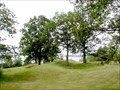 Image for Serpent Mounds National Historic Site of Canada, Keene, Ontario