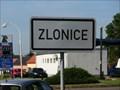 Image for Zlonice, Czech Republic