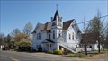 Image for 323 - The Belknap Settlement - Monroe, OR